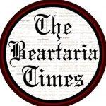 The Beartaria Times
